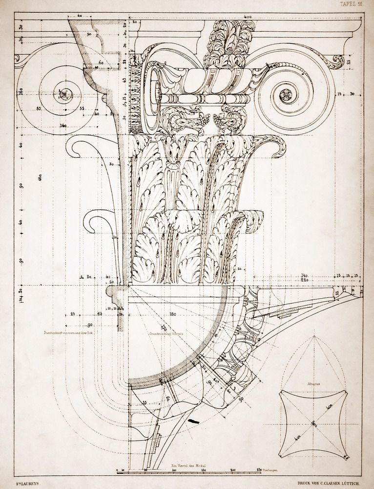 Drawings of Eiffel Tower Eiffel Tower and Paris Pinterest - new blueprint company saudi arabia
