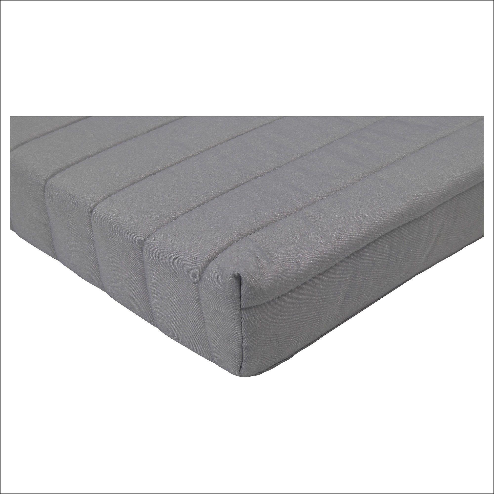 Mattress Folding Ikea