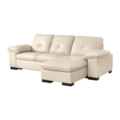 Home FurnishingsIkea Furniture sofaLeather US and SMVpzUq