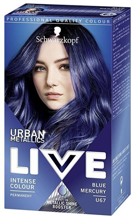 These Are The Best At Home Hair Dye Kits Hair V 2019 G