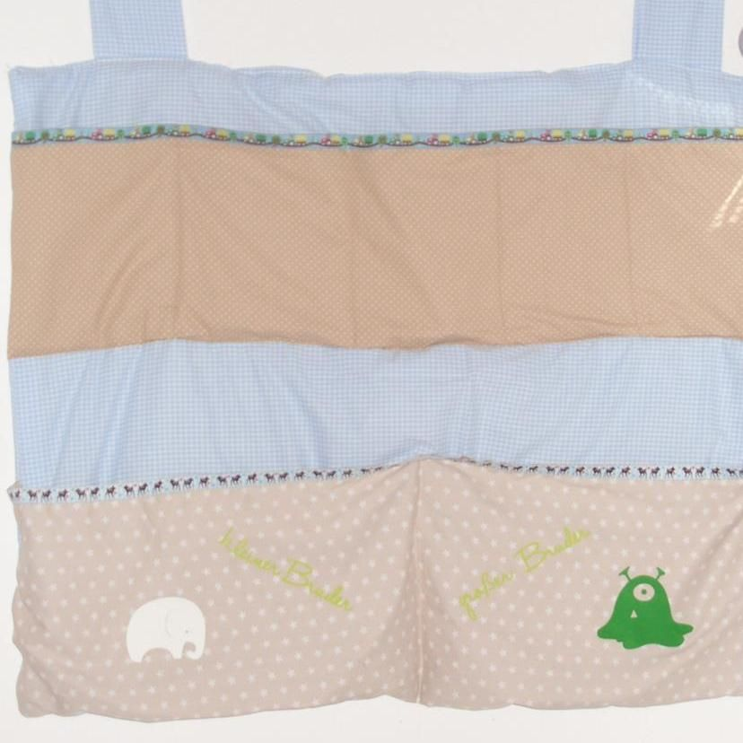 Colorful Babybeutel Schnittmuster Frieze - Decke Stricken Muster ...