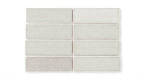 Marble Beige-White  Counter Top Granite LOOK Vinyl Contact Paper Film 3/'x6/'