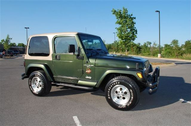 Jeep Wrangler Used Cars For Sale On Zibe Jeep Wrangler Used Jeep Wrangler Jeep Wrangler Sahara