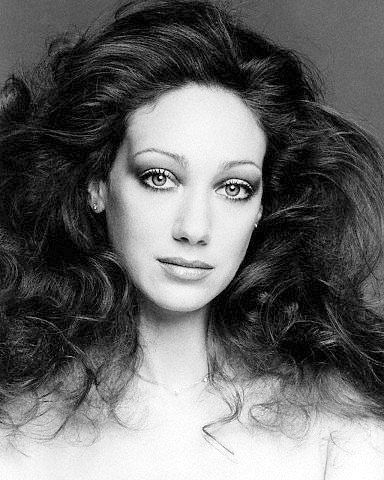 marisa berenson cosmeticsmarisa berenson style, marisa berenson wikipedia, marisa berenson bulgari, marisa berenson barry lyndon, marisa berenson cosmetics, marisa berenson beauty, marisa berenson, мариса беренсон, marisa berenson photos, marisa berenson cabaret, мариса беренсон в 23 и в 64 года, marisa berenson imdb, marisa berenson young, marisa berenson helmut berger, marisa berenson фильмография, marisa berenson 2015, marisa berenson accident, marisa berenson daughter, marisa berenson net worth, marisa berenson fotos