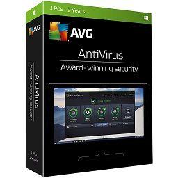 avg antivirus activation key 2018