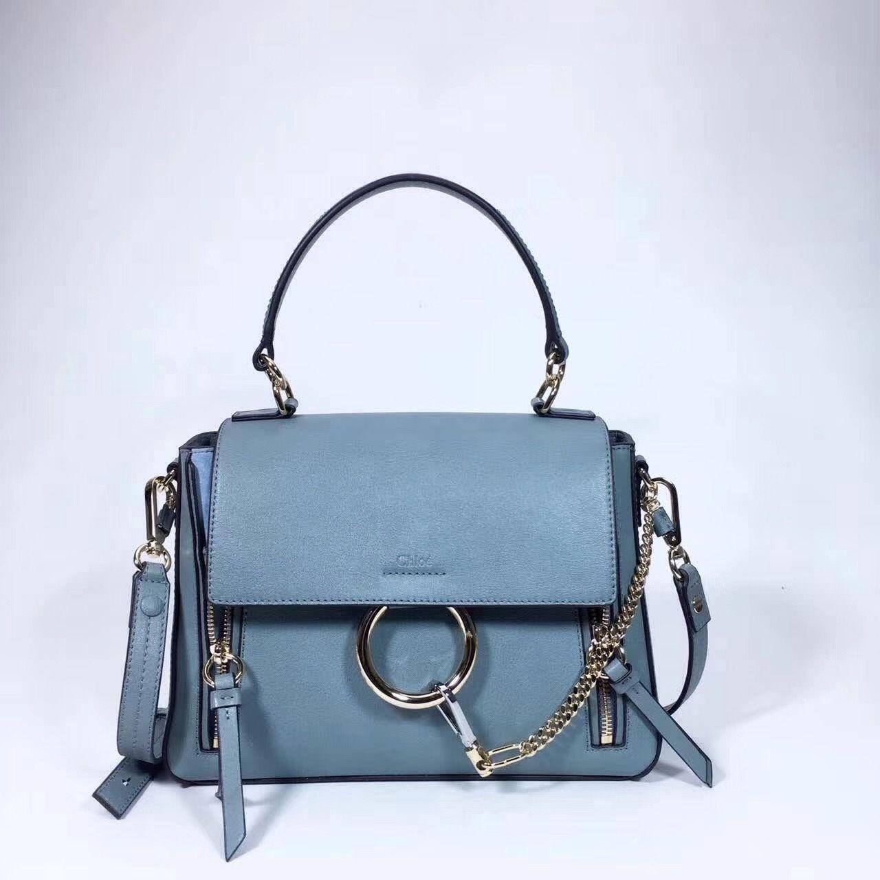 15a89c8d928a Bag · Prada Cahier Trompe l'Oeil Velvet Shoulder Bag Camel - Bella Vita Moda  ...