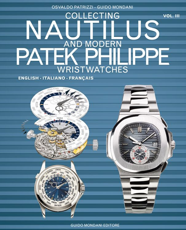 Guido Mondani celebrates 100 years of Rolex watches with a new edition.pdf16