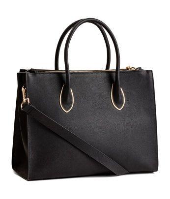 BagsDamestassen - Koop de nieuwste trends online | H&M NL