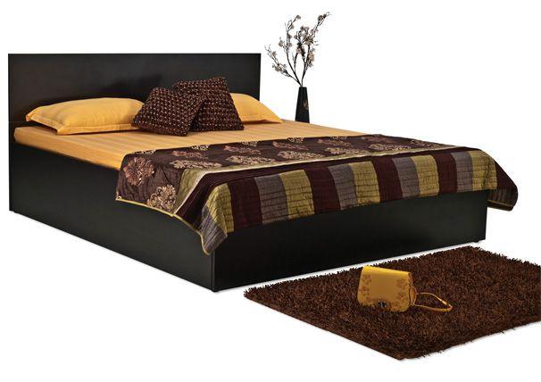 Flutter Bedroom Concept By Godrej Interio Buy Home Furniture