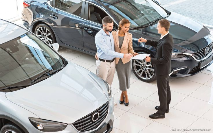 Save a lot on car loans with bad credit No money online