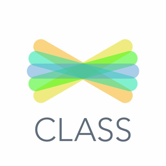 Seesaw The Learning Journal 4+ StudentDriven Portfolios