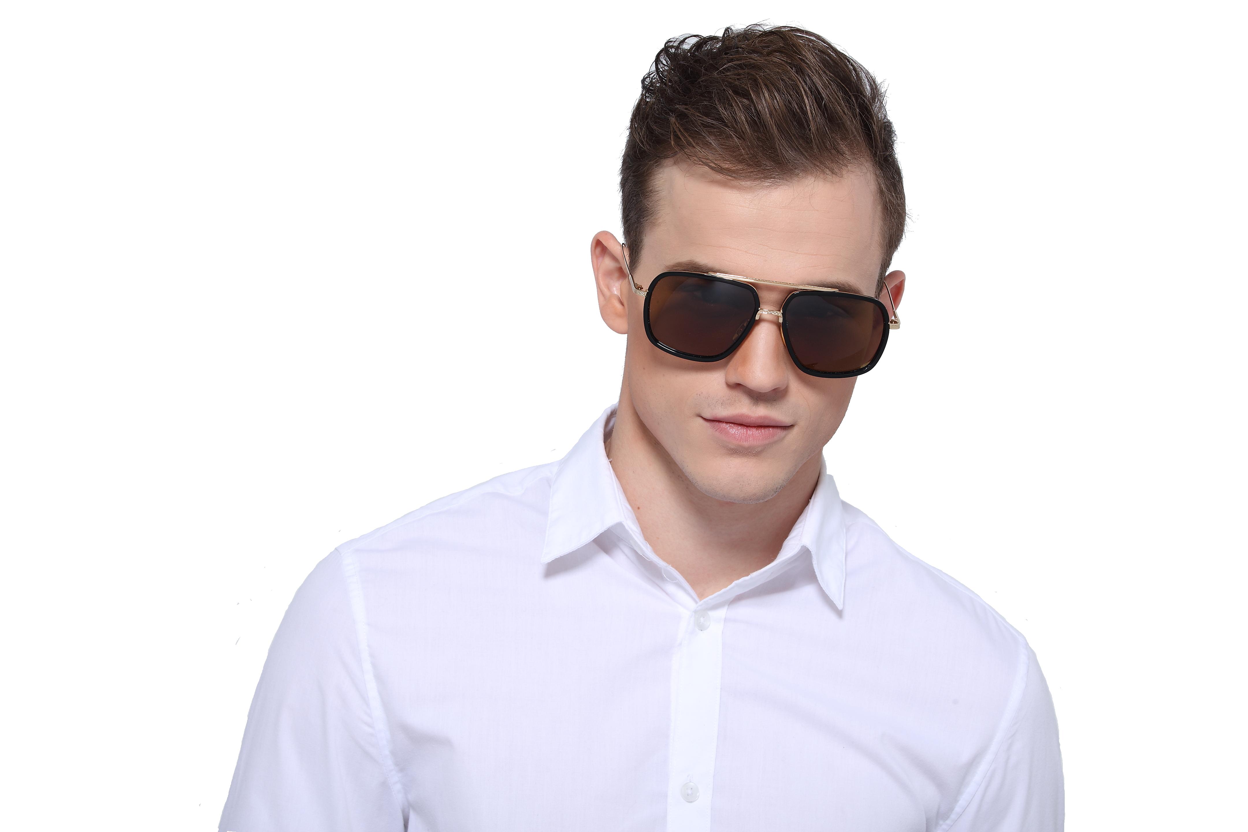 cab67a2ce69b Men  Sunglasses  Fashion