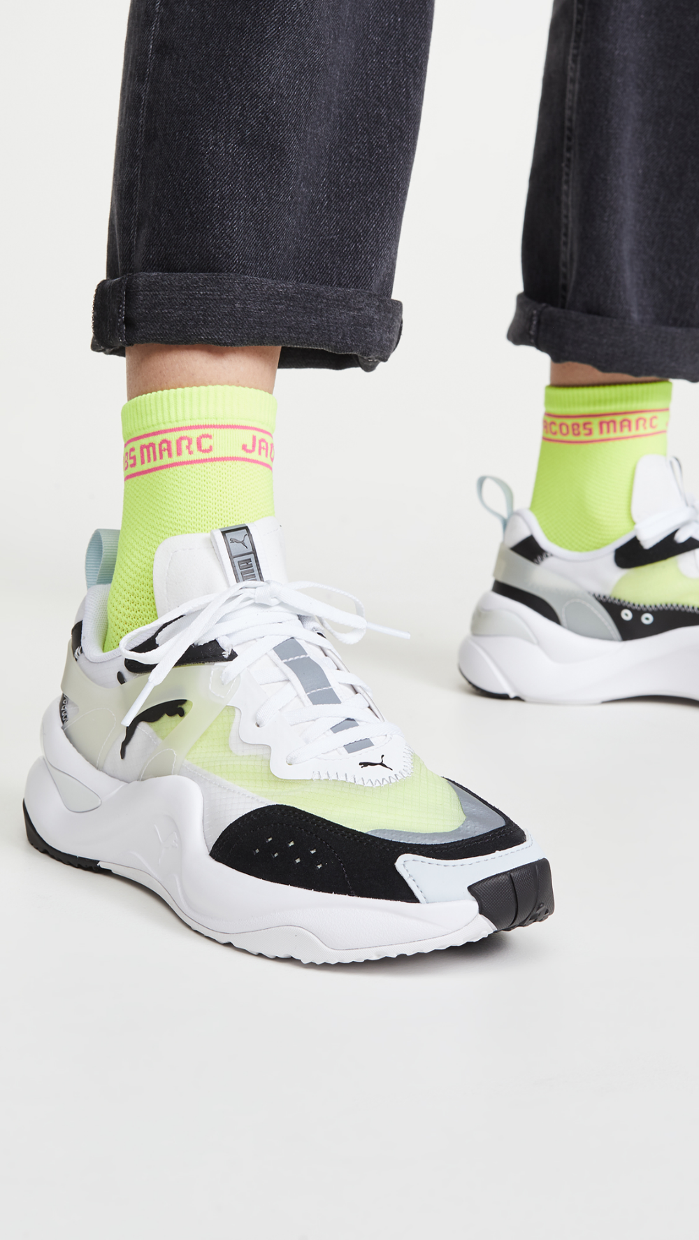 Puma Rise Sneakers Shopbop New To Sale Up To 70 On New Styles To Sale Sneakers Sneakers Nike Puma Sneakers