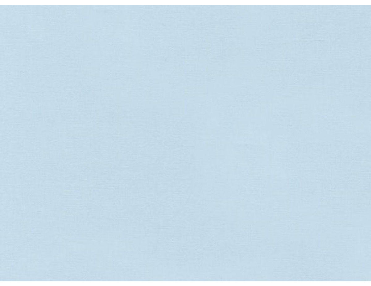Kaufman Kona Solid Dusty Blue Paint Colors Color Gravity Falls