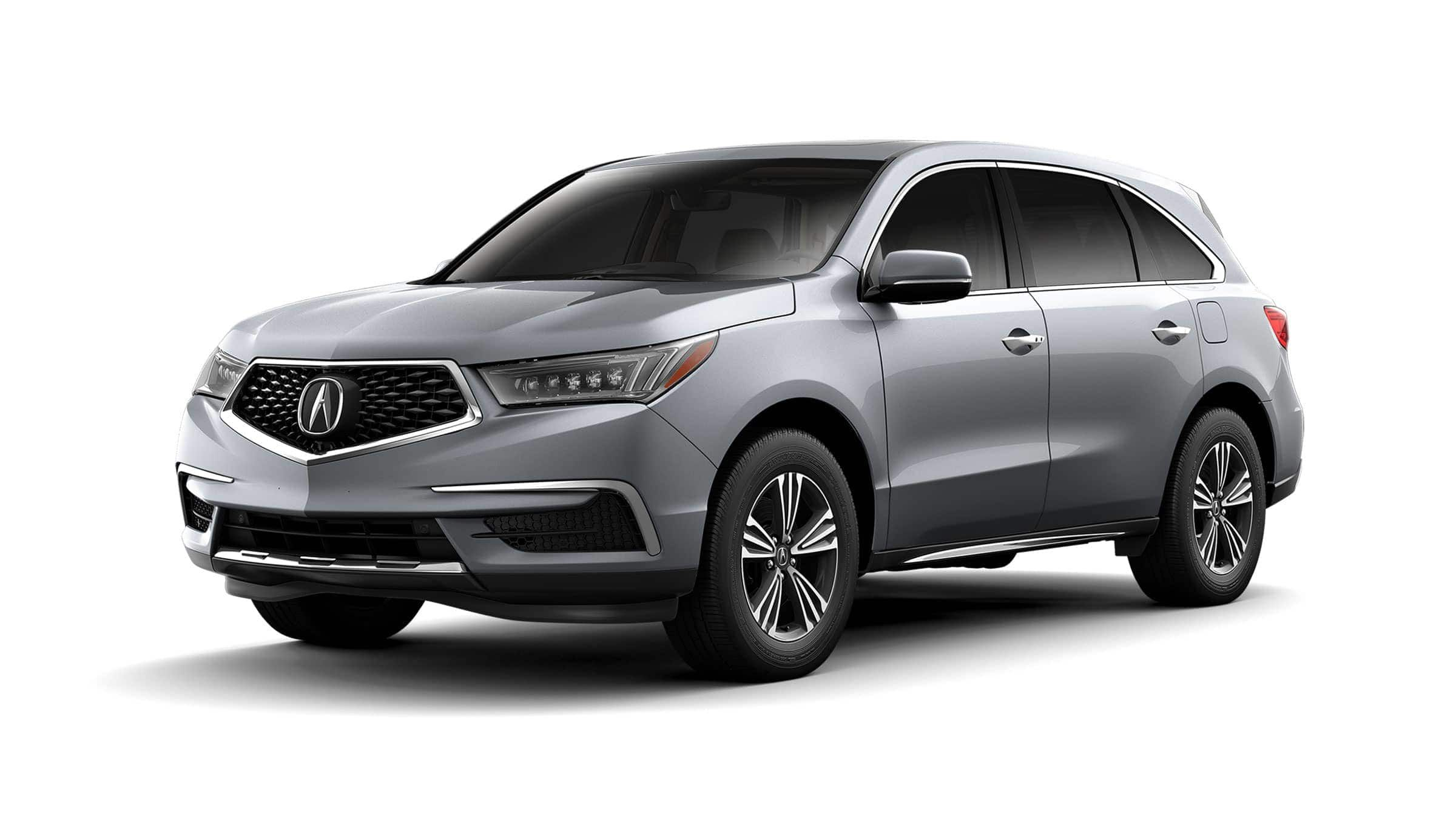 Acura Lease Offers Deals All Vehicles Acura Com Acura Mdx Hybrid Car Acura Mdx Hybrid