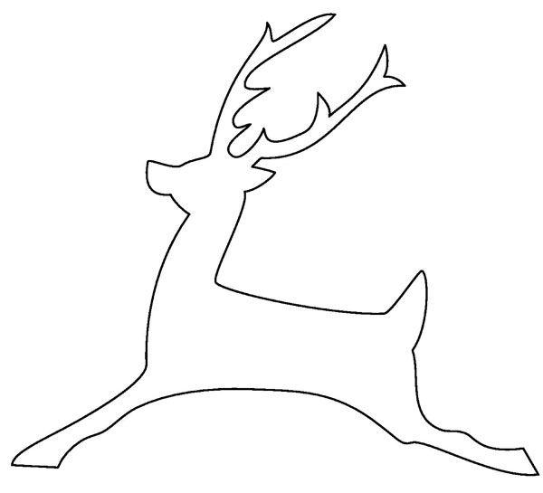 рисунок для маникюра в картинках