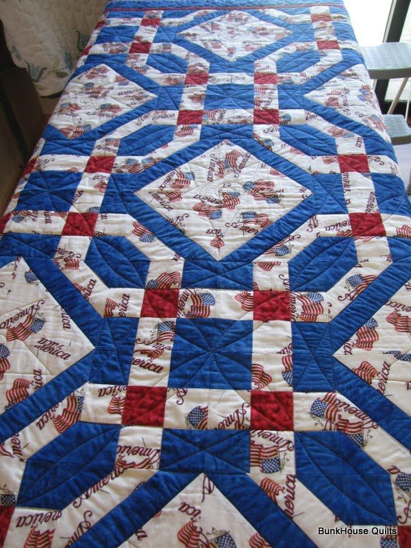 "QUILTS OF VALOR ARE NOT CHARITY QUILTS.     From the Quilts of Valor  Website:      ""Just how much of an impact had the Quilts of Valor Fou..."