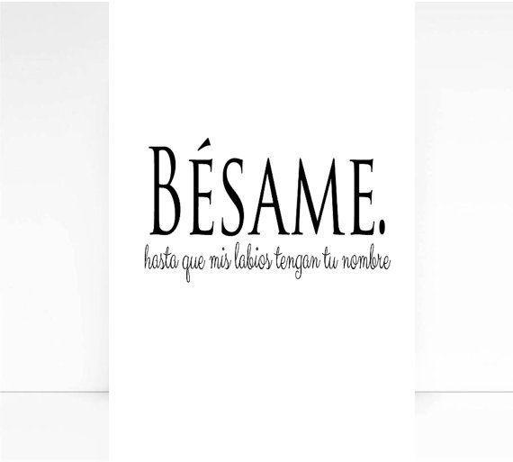 love quotes in spanish - 570×513