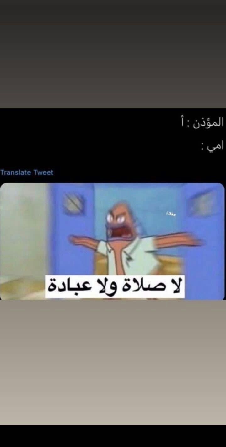 Pin By رعد الله يوفقه On ضحك و وناسه Fun Quotes Funny Funny Study Quotes Funny Science Jokes
