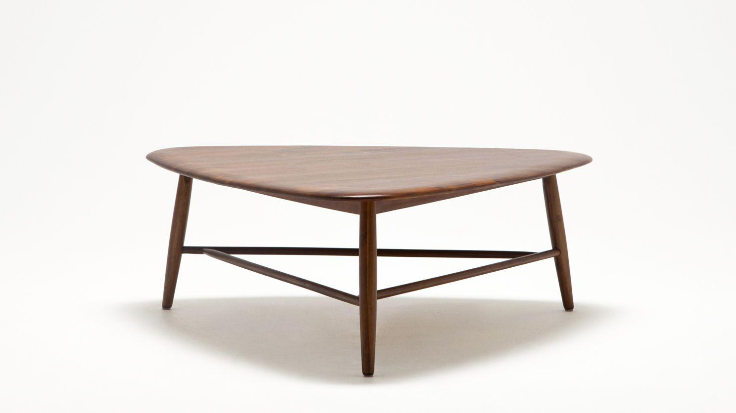 Kacia Tri Coffee Table 43 Eq3 Coffee Table Coffee Table Square Modern Glass Coffee Table [ 836 x 1488 Pixel ]
