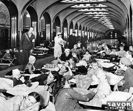 Фотографии старого московского метро (с изображениями ...