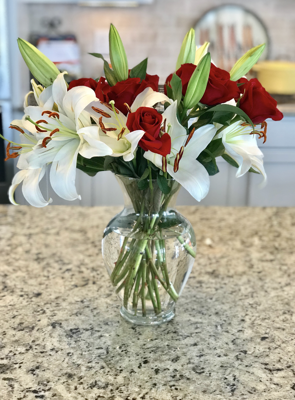 Amazon Flower Delivery Bouquets under 30 Shipped