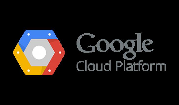 Udemy Google Cloud Platform Essentials Download For Free Full Udemy Google Cloud Platform Essentials It Software Other Dir Cloud Platform Clouds Udemy