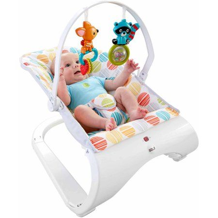 Pin On Baby Toys