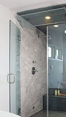 Do you want to know how to remove black mold from shower ...