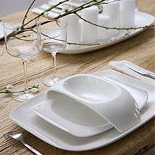 Villeroy & Boch Urban Nature Dinnerware