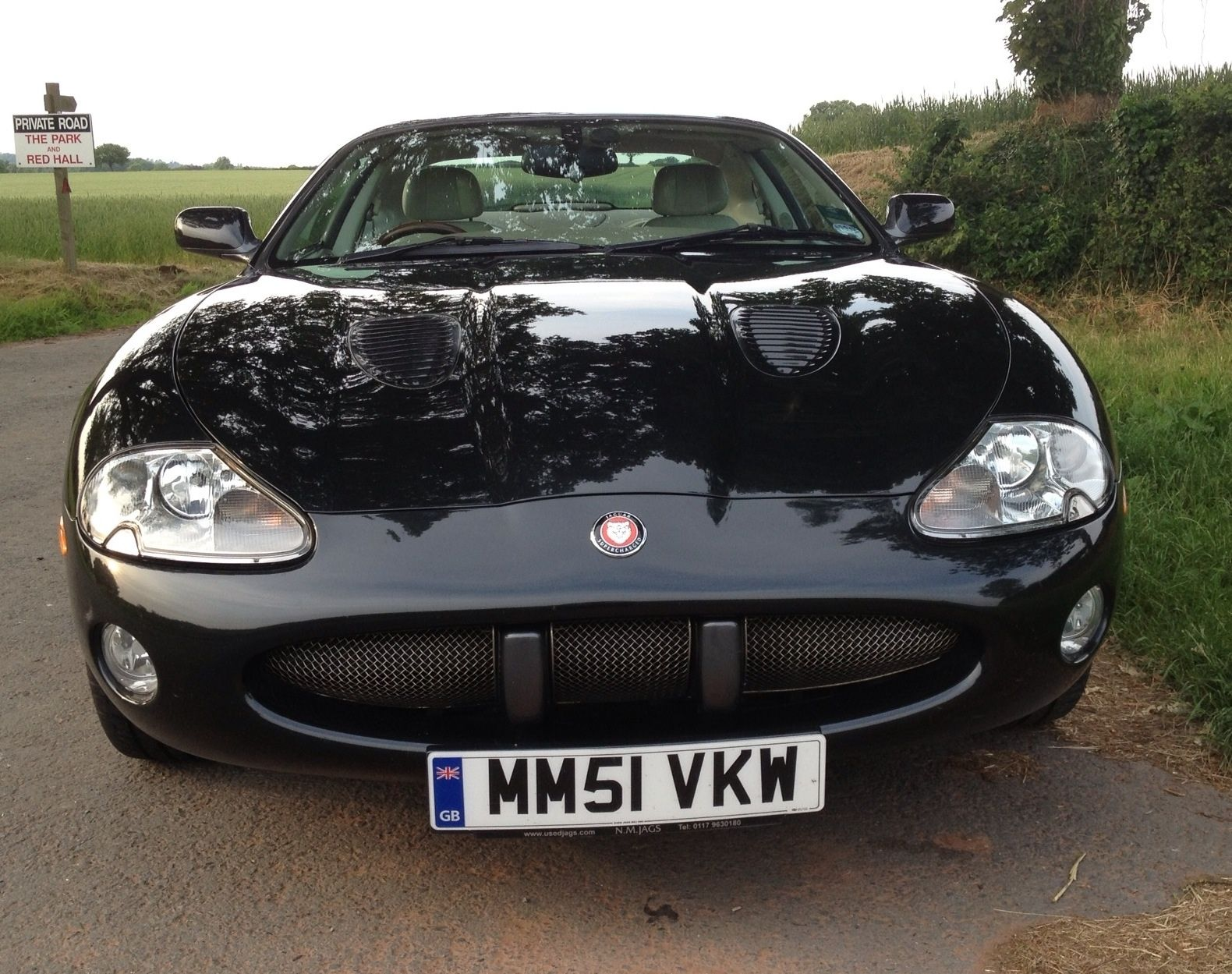 1999 jaguar xk8 body parts diagram on removing front headlight rh pinterest com 2010 Jaguar Cars 2010 Jaguar Cars
