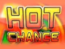 Игровые автоматы играть в лучшем казино azartland безплатные азартные флеш игры