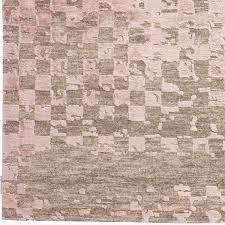 Bildergebnis für Teppich