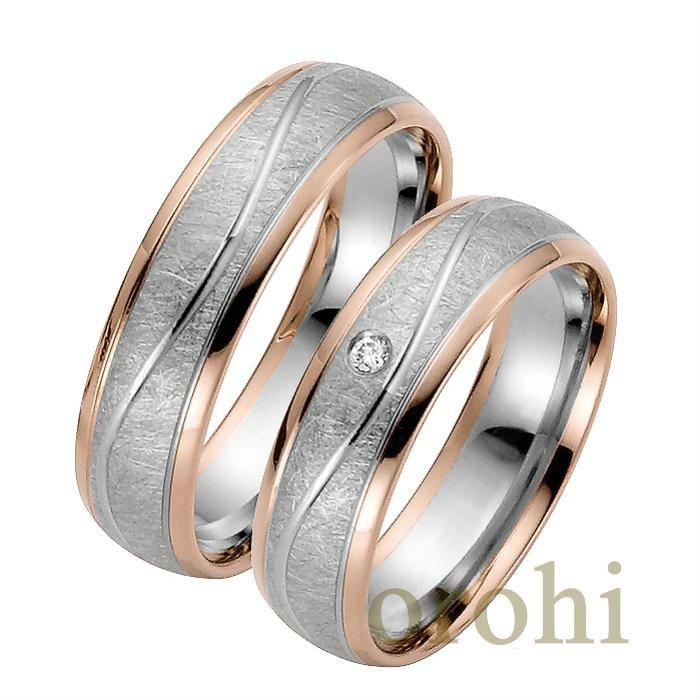 Precio de un anillo de oro para hombre