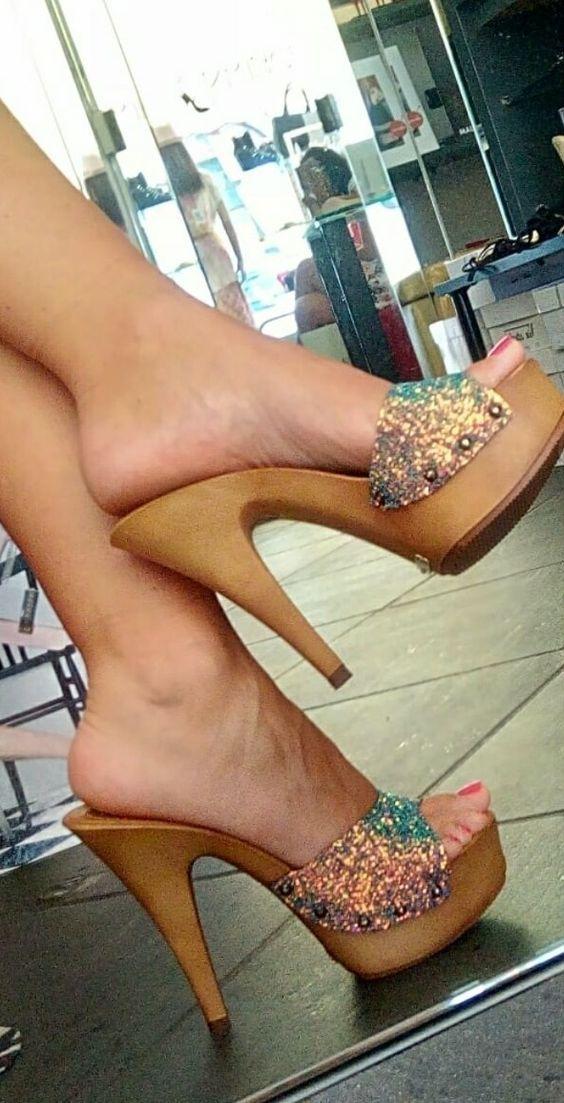 33 High Heel Shoes To Update You Wardrobe Today #shoes  #heels  #high heels  #pumps