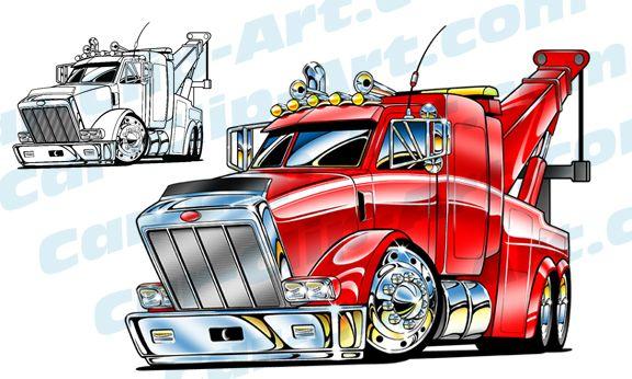 2 Diesel Mafia Vinyl Decal Sticker Funny Job Trucker Humor Big Rig Convoy Driver