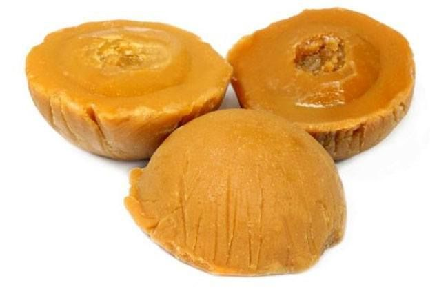 Jaggery Better Than Sugar - Let's Learn Why! | Health