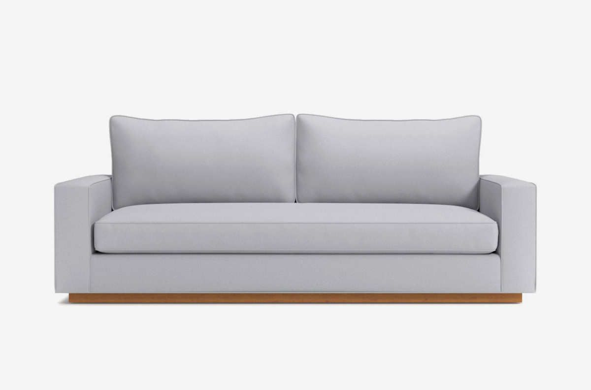The Best Sleeper Sofas According To Interior Designers Best