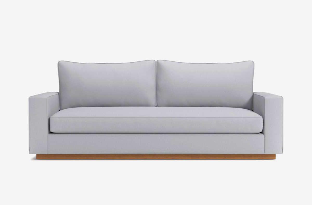 The Best Sleeper Sofas According To Interior Designers Best