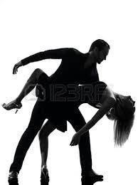 Busco pareja de baile tango [PUNIQRANDLINE-(au-dating-names.txt) 59
