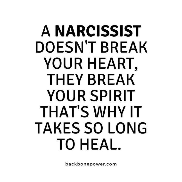 Narcissist Exposed Xpo T.V