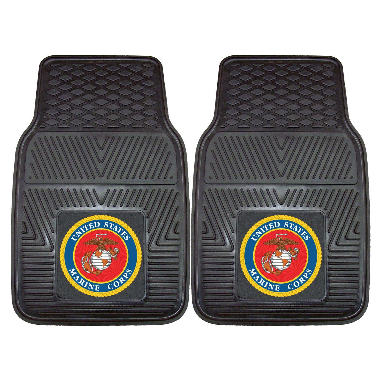 nissan floor rg dual p lwb patrol to colorado fit rubber gq moulded holden fj cab mats