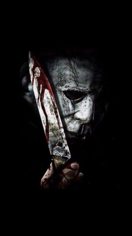 Slasher Imagines Horror movie icons, Horror villians