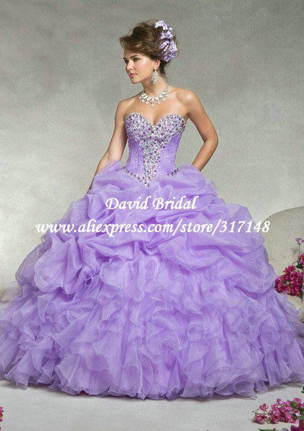 Atractivo Muñeca Vestido De Fiesta Por Mori Lee Ideas Ornamento ...