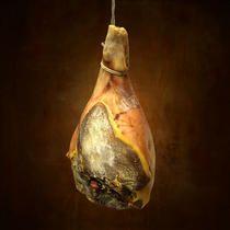Fabricant de saucisson, producteur France : Maison Duculty, achat de saucisson sec en ligne