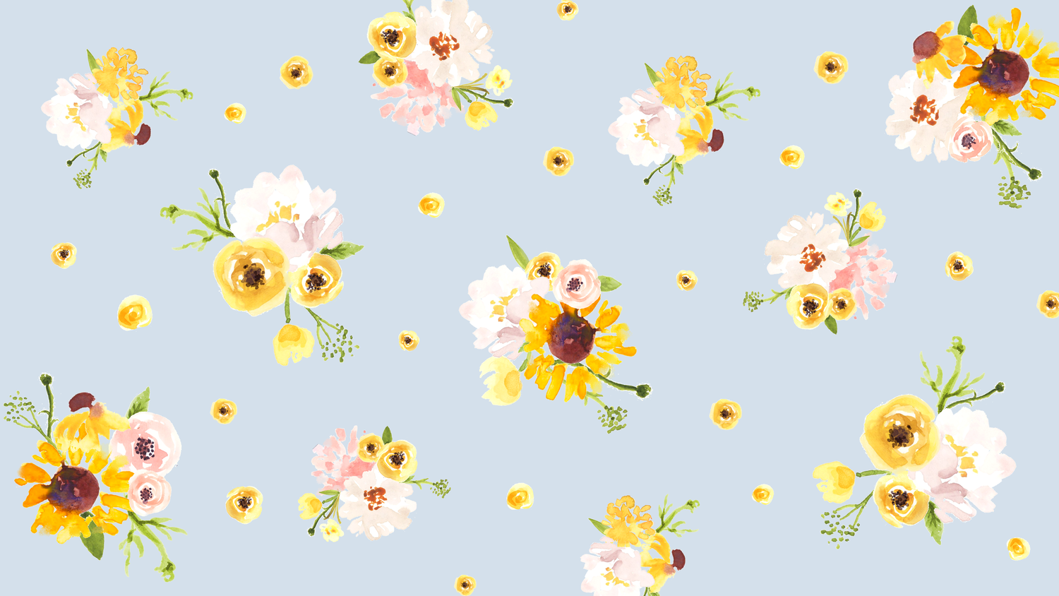 Top Phoenix Life And Style Blogger Love And Specs Cute Laptop Wallpaper Vintage Flowers Wallpaper Flowers Photography Wallpaper