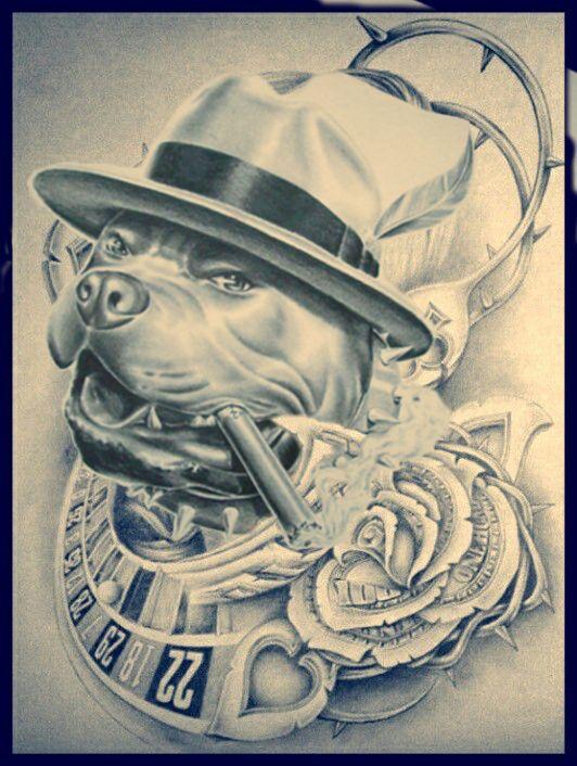 Pin By Kandih88 On Gangster Chicano Tattoos Lowrider Art