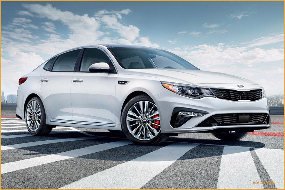 Why Kia Optima Had Been So Popular Till Now Kia Optima In 2020 Kia Optima Kia Motors Kia