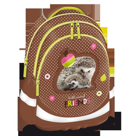 Školní batoh Ars Una - Kimmy  3c0355985c