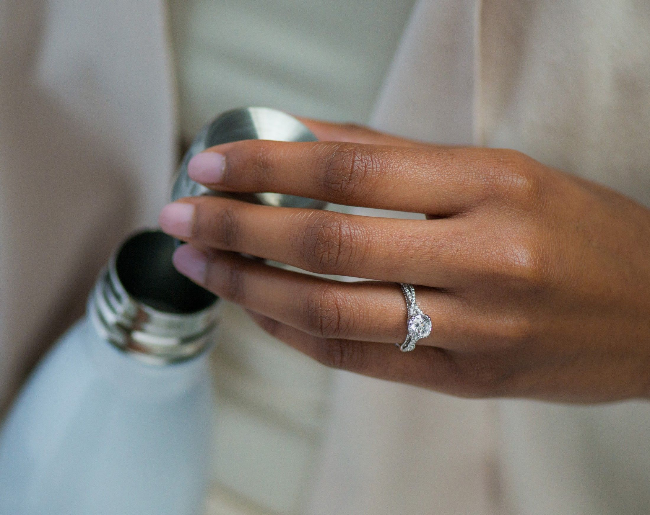 Ad not sure which is your favorite engagement ring style click